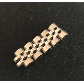 Eslabon Rolex Oyster Perpetual Dama