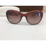Oculos Sergio Tacchini 1049 S T852 135 no Mercado Livre Brasil 44e046d2a86