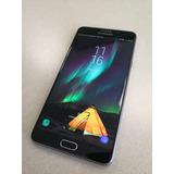 Samsung Galaxy A9 2016 32gb Libre
