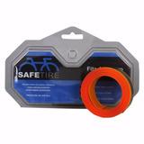 Fita Anti Furo Pneu Aro 27/700 Safetire 23mm X 2.2mt Bike