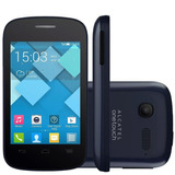 Alcatel One Touch Pop C1 3.5