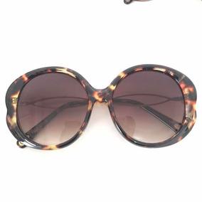 9ee37717e Óculos De Sol Geek Novidade Varis Mode Feminino Coleção Nova