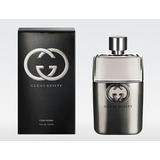 Foollar Hoy - Perfumes Gucci de Hombre en Mercado Libre Colombia 394991faf85