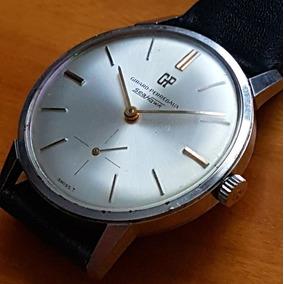 4932f93b42e Girard Perregaux - Relógios no Mercado Livre Brasil