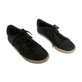 3040884cac4 Zapatillas Abotinadas Para Nena Cheeky - Ropa y Accesorios