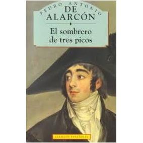 Sombrero Espanhol - Livros no Mercado Livre Brasil 54c4bc0f8de