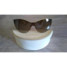 Oculos Original Versace Mod 4179 - Óculos no Mercado Livre Brasil c406ba584d