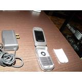 Motorola V235 - Desbloqueado
