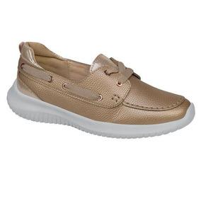 Zapato Confort Shosh Confort 2403 - 821561