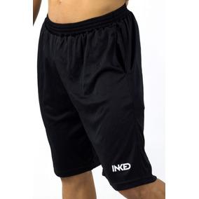 Bermudas Para Raperos - Pantalones de Hombre en Mercado Libre Venezuela a39e8db9129