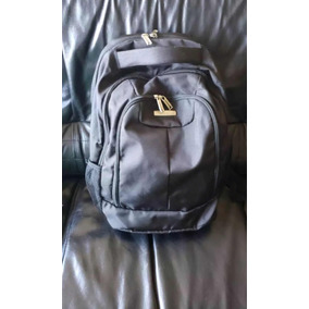 Mochila Samsonite Executive Computer Bussiness Perfect Fit