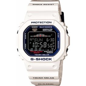 e749e37cfd3 Relogio G Shock Esportivo - Relógio Masculino no Mercado Livre Brasil