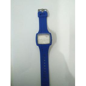 6479428d214 Pulseira Rip Curl A1015 - Relógios no Mercado Livre Brasil