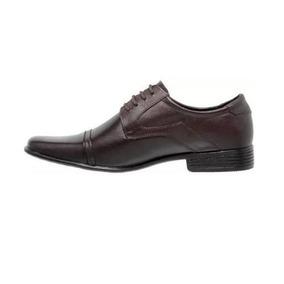 d4ab2181032 Sapato Nick Max Strike - Sapatos Sociais para Masculino no Mercado ...