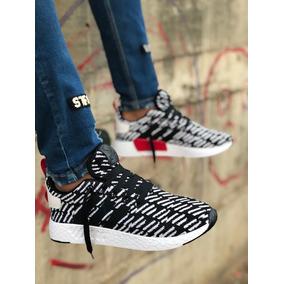 fb7ecb85ec177 Hermosos Zapatos Negros Marcelo Durzo - Zapatos para Hombre en ...