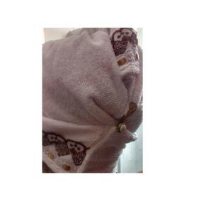 Touca Atoalhada Para Secar Cabelo - Artigos para Cabeleireiros no ... 1e387dd10a8
