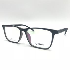 Ponteira De Borracha Cinza Para Armacoes - Óculos no Mercado Livre ... a7cb58b507