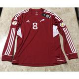 Camisa Seleção Brasileira Copa 2014 Com Patch - Camisas de Futebol ... b08d9ef24ab68