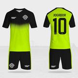 Camisa Futsal Personalizado no Mercado Livre Brasil c4ccc135968c9