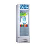 Enfriador Vertical Telstar® Tev41210md (12p³) Nuevo En Caja