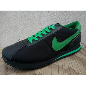 b3302189f6b83 Nike Cortez Compton Hombres Sinaloa Ahome Tenis Deportivos - Ropa ...