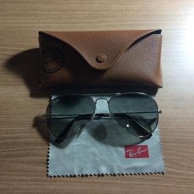 Biliberço Modelo 006 Fb,semi Novo Ray Ban - Óculos no Mercado Livre ... 5506880e41