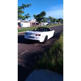 Chevrolet Camaro 6.2 V8 Ss 2p 2013