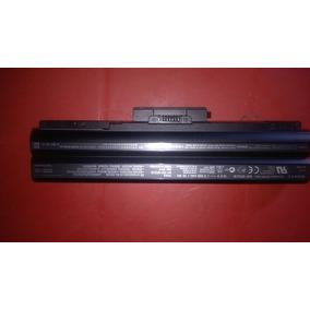 Bateria Sony Vaio Pch-21311u Usada