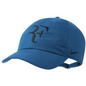 Gorras Nuevo Leon - Accesorios de Moda Azul marino en Mercado Libre ... 8a59c814ff4