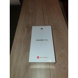 Huawei P30 Ele-l29 6gb Duos 128gb Libre Sellado 4g Lte