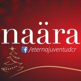 Colágeno Hidrolisado Naära **** Incluye Envío ****