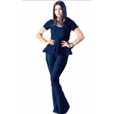 21ebc3120d71e Calca Jeans Dna no Mercado Livre Brasil