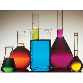 Aulas De Química! Curso Em 1 Dvd Adg