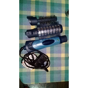 Cepillo Para Secar Cabello Conair - Cuidado del Cabello en Mercado ... 1930fc5282