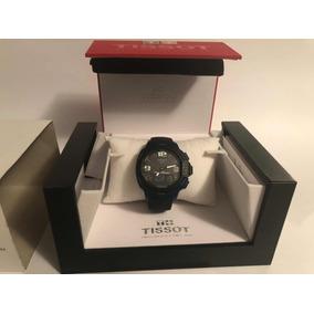 f39d456308a3 Relojes Digitales Touch Nuevos - Joyas y Relojes en Mercado Libre México
