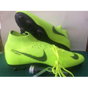 91c9c5ee84ad4 Chuteira Nike Mercurial Superfly V Adultos - Chuteiras no Mercado ...
