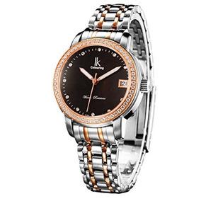 db4cd760d06 Reloj Oro Hombre Y Diamantes - Relojes Otros en Mercado Libre Chile