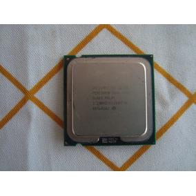 Procesador Intel Dual Core E2200 2.2ghz Socket 775 32 Bit