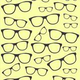 869740b7e 10 Unid. Óculos 3d Linear Polarizados Papel Cartão Branco - Pisos ...