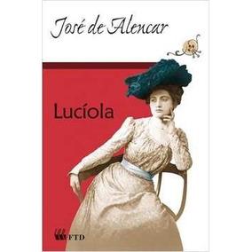 Luciola Jose De Alencar Pdf