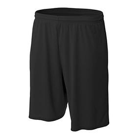 6015af1bc4 Pantalones Para Jovenes - Ropa y Accesorios en Mercado Libre Colombia