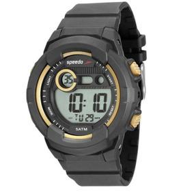 Relógio Mormaii Mo12590/8y