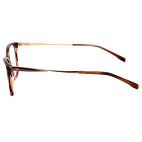 c5080cfaa4559 Oculos Bulget Vermelho De Grau - Óculos Preto no Mercado Livre Brasil