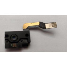 Ipad 4 A1459 Câmera Frontal 100% Original
