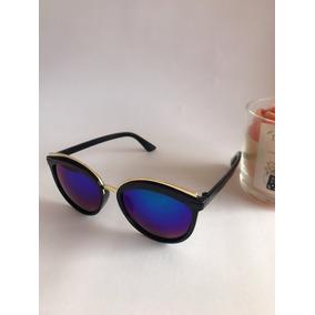 Óculos De Sol Retro Uv400 De Moda Óculos Para Pc Metal - Calçados ... d4325738da