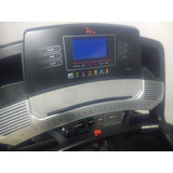 Caminadora Freemotion 800