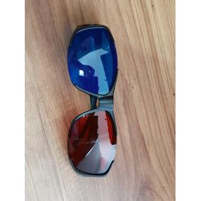 Óculos Para Notebook Positivo - 3d Original