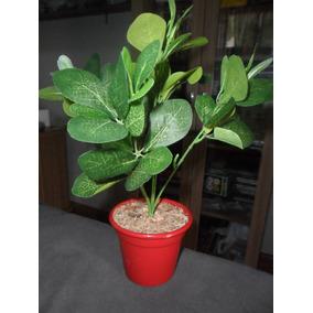 Erva Verde Resident Evil - Green Herb (cosplay-decoração)