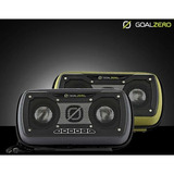 Parlante Rockout 2 Bluetooth Usb Goalzero Cuotas S/int