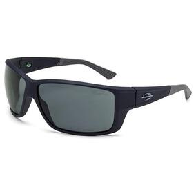 Oculos Solar Mormaii Joaca Lente Polarizada - Óculos no Mercado ... 725302d164